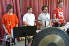 ap09_drummer