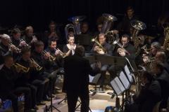 BrassBandHessen_Ziehenschule_16.03.2014_014