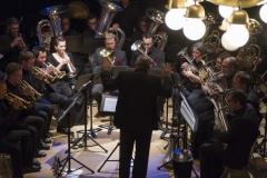BrassBandHessen_Ziehenschule_16.03.2014_016