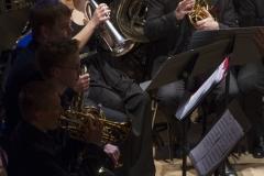 BrassBandHessen_Ziehenschule_16.03.2014_019