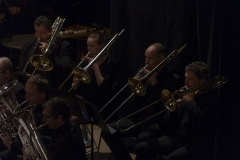 BrassBandHessen_Ziehenschule_16.03.2014_020