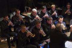 BrassBandHessen_Ziehenschule_16.03.2014_023