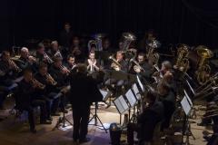 BrassBandHessen_Ziehenschule_16.03.2014_029