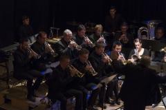 BrassBandHessen_Ziehenschule_16.03.2014_032