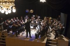 BrassBandHessen_Ziehenschule_16.03.2014_036