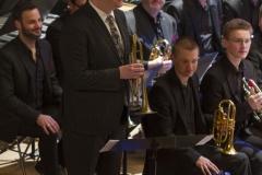 BrassBandHessen_Ziehenschule_16.03.2014_043