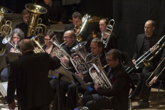 BrassBandHessen_Ziehenschule_16.03.2014_062