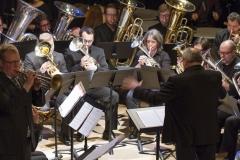 BrassBandHessen_Ziehenschule_16.03.2014_064