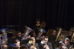 BrassBandHessen_Ziehenschule_16.03.2014_075
