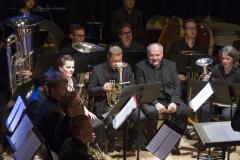 BrassBandHessen_Ziehenschule_16.03.2014_085