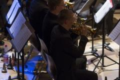 BrassBandHessen_Ziehenschule_16.03.2014_088