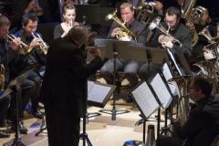 BrassBandHessen_Ziehenschule_16.03.2014_089