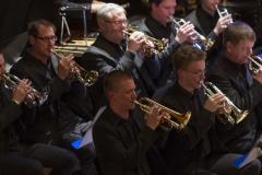BrassBandHessen_Ziehenschule_16.03.2014_091