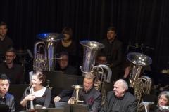 BrassBandHessen_Ziehenschule_16.03.2014_105