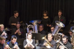 BrassBandHessen_Ziehenschule_16.03.2014_116