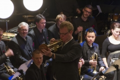 BrassBandHessen_Ziehenschule_16.03.2014_117