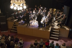 BrassBandHessen_Ziehenschule_16.03.2014_119