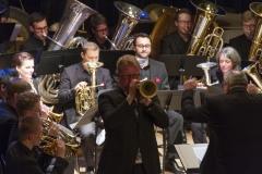 BrassBandHessen_Ziehenschule_16.03.2014_126