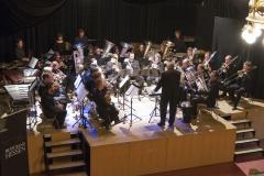 BrassBandHessen_Ziehenschule_16.03.2014_127