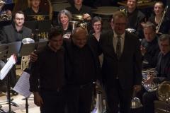 BrassBandHessen_Ziehenschule_16.03.2014_136
