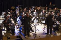 BrassBandHessen_Ziehenschule_16.03.2014_137