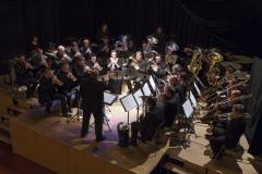 BrassBandHessen_Ziehenschule_16.03.2014_153