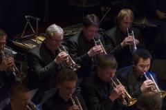 BrassBandHessen_Ziehenschule_16.03.2014_157