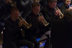 BrassBandHessen_Ziehenschule_16.03.2014_189