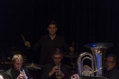 BrassBandHessen_Ziehenschule_16.03.2014_190