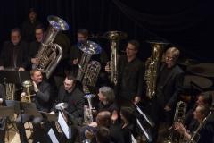 BrassBandHessen_Ziehenschule_16.03.2014_193