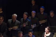 BrassBandHessen_Ziehenschule_16.03.2014_195