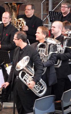 hessen_brassband_08