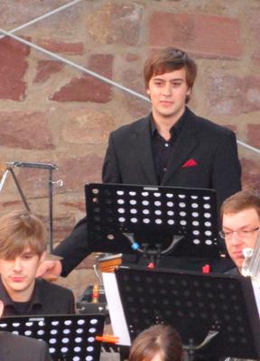 hessen_brassband_14