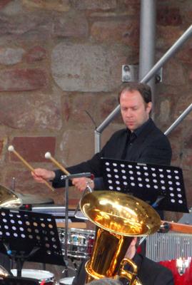 hessen_brassband_15
