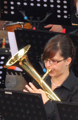 hessen_brassband_16