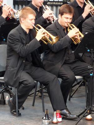 hessen_brassband_20