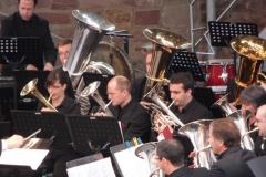 hessen_brassband_03