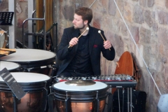 hessen_brassband_04