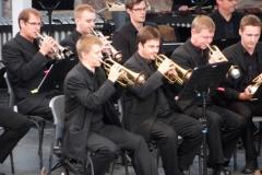 hessen_brassband_05
