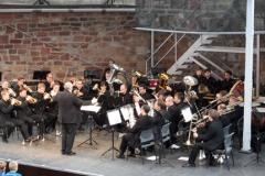 hessen_brassband_06