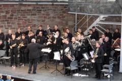 hessen_brassband_07