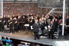 hessen_brassband_09