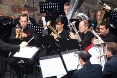 hessen_brassband_10