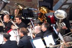 hessen_brassband_11