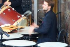 hessen_brassband_12