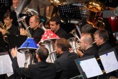 hessen_brassband_13