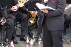 hessen_brassband_17