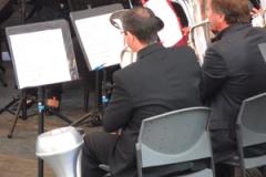 hessen_brassband_18