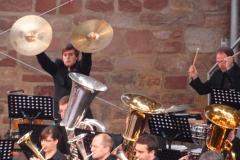 hessen_brassband_19