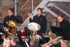 hessen_brassband_21